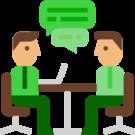 meeting (2)